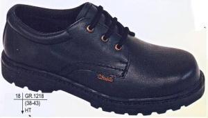 safety sepatu harga Rp250rb kode 1218